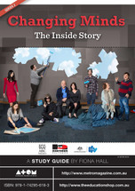 Changing Minds: The Inside Story - Series 2 (ATOM study guide)