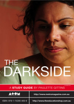 Darkside, The (ATOM study guide)