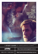 Secret River (ATOM study guide)