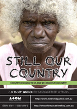 Still Our Country (ATOM study guide)