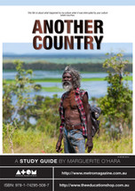 Another Country (ATOM study guide)