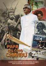 Papa Bilong Chimbu