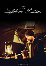 Lighthouse Builders, The