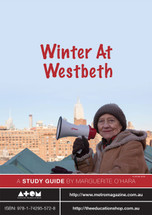 Winter at Westbeth (ATOM study guide)