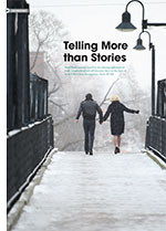 Telling More than Stories