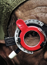 Clarifying the Past: Joshua Oppenheimer's The Look of Silence