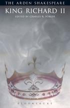 Arden Shakespeare, The: King Richard II