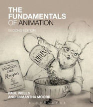 Fundamentals of Animation, The - Second Edition