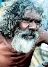 Gulpilil's Country: Narrating Aboriginal Cultures
