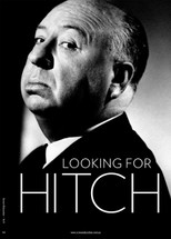 Looking for Hitchcock: Reviewing Literature on an Icon