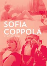 Filmmaker Profile: Sofia Coppola