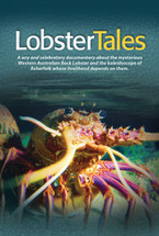 Lobster Tales (3-Day Rental)