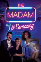 Madam and Company, The (3-Day Rental)