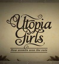 Utopia Girls (1-Year Access)