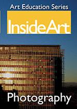 InsideArt Series 2 DVD 1: Photography