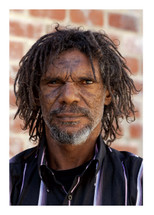 The More You Know, the Less You Know: Putuparri and the Rainmakers