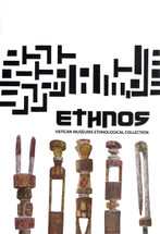 Ethnos: Vatican Museums Ethnological Collection