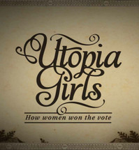 Utopia Girls