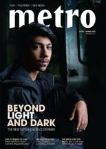 Metro #190