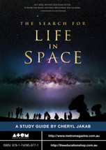 Search for Life in Space, The (ATOM study guide)