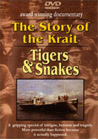 Story of the Krait: Tigers and Snakes, The
