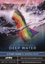 Deep Water: The Real Story (ATOM study guide)