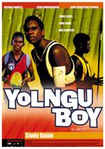 Yolngu Boy' (A Study Guide)