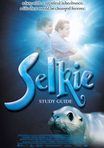 'Selkie' (A Study Guide)