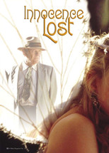 Innocence Lost: 'Hearts in Atlantis'