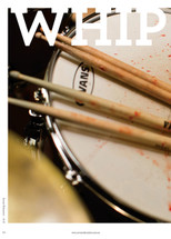 Drumming to a Different Beat: Whiplash