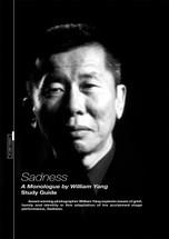 Sadness' (A Study Guide)