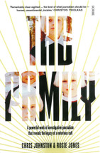 Family, The - Book