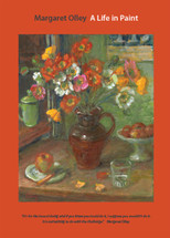 A Life in Paint: Margaret Olley