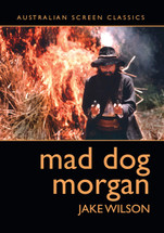 Mad Dog Morgan (Australian Screen Classics)