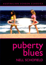 Puberty Blues (Australian Screen Classics)