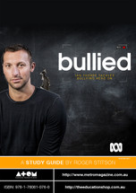 Bullied (ATOM Study Guide)