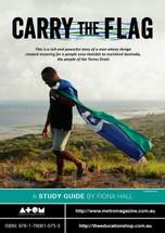 Carry the Flag (ATOM Study Guide)