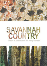Savannah Country