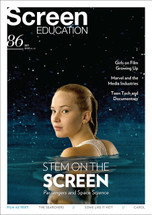 Screen Education #86
