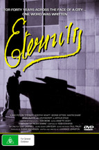 Eternity (3-Day Rental)