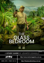 Glass Bedroom, The (ATOM Study Guide)