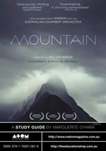 Mountain (ATOM Study Guide)