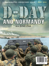 D-Day and Normandy