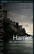 Arden Performance Editions: Hamlet