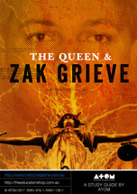 Queen and Zak Grieve, The (ATOM Study Guide)