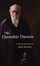 Quotable Darwin, The