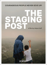 Staging Post, The (1-Year Access)