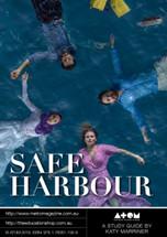 Safe Harbour (ATOM Study Guide)