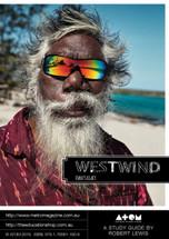 Westwind: Djalu's Legacy (ATOM study guide)