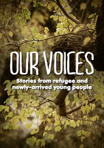 Our Voices (1-Year Access)